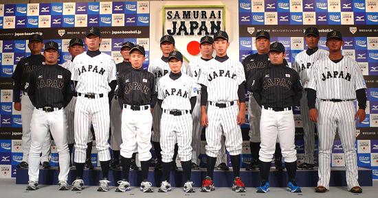 13年11月 - がんばれ!女子野球